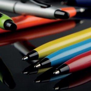 długopisy_reklamowe