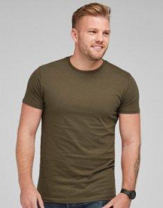 t-shirt_reklamowy