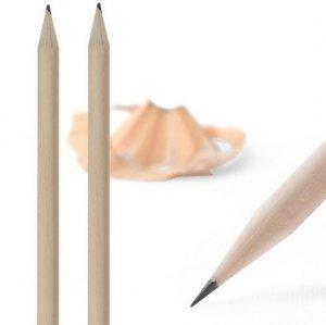 Ołówki reklamowe