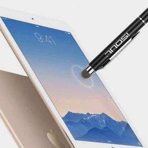 Długopis Touch Pen