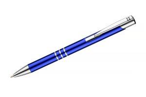 Długopis Kalipso z grawerem