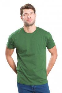 Koszulka-JHK-TSRA-190-Premium